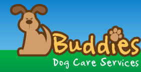 Buddies Dog Care Services